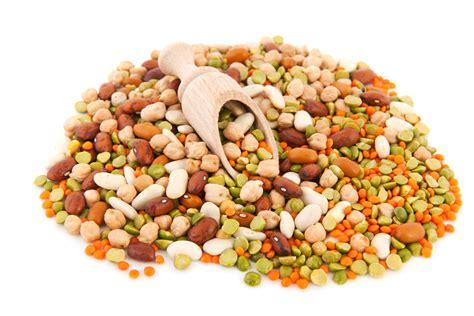 legumes cuisines beans and legumes rosanna davison nutrition