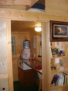 new tiny house interiors tiny house interior tiny house