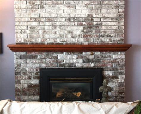Painting A Brick Fireplace Fireplace Design Ideas Brick Fireplace Paint