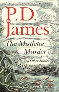 the mistletoe murder and the mistletoe murder and other stories the riverside way