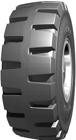 GCA8, , BOTO, OTR&AG Tire, China, Manufacturer, Super Tire