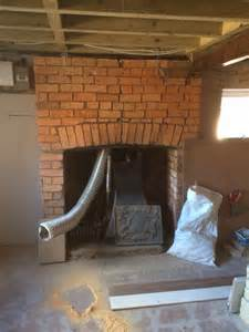 bulgin 187 new cotswold fireplace lintel and hearth