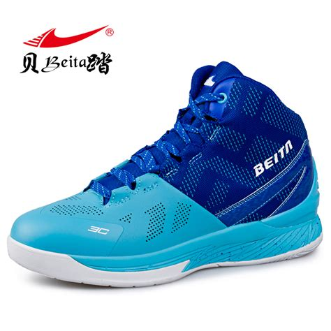high top athletic shoes for beita brand athletic basketball shoes for