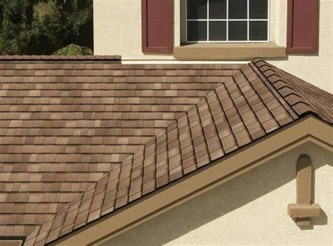 light brown roof what color exterior top 25 best brown roofs ideas on exterior