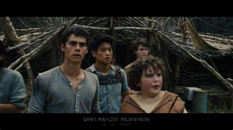 ending film maze runner 2 the maze runner film images new still from the movie hd