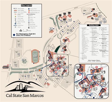 palomar college map cal state san marcos cus map 333 s oaks valley rd san marcos ca 92096 mappery