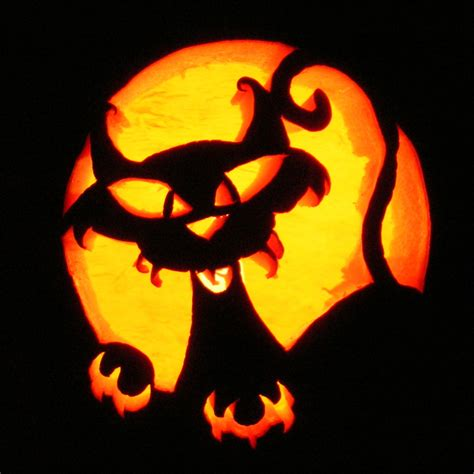 imagenes de halloween wikipedia file happy halloween 1 square jpg wikimedia commons