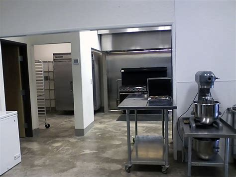 Rates And Policies Renegade Kitchens Commercial Kitchen Rental Rates