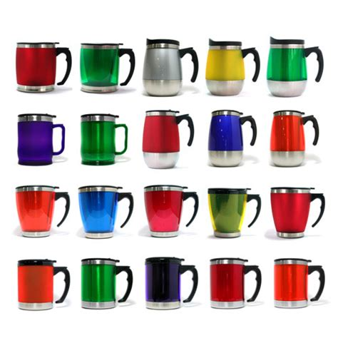 Tumbler Arniss Untuk Promosi tenda magic mug tumbler gelas tumbler untuk promosi