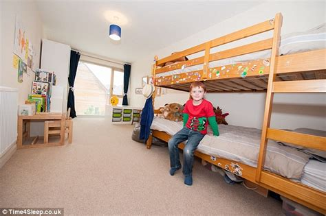room for more he s britain s messiest bedroom won by boy 5 for keeping his