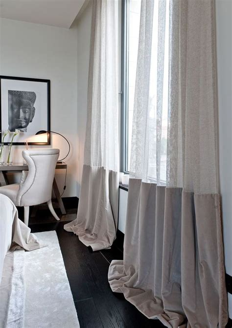 kelly hoppen curtain fabric curtains sumptuous kelly hoppen design interiors