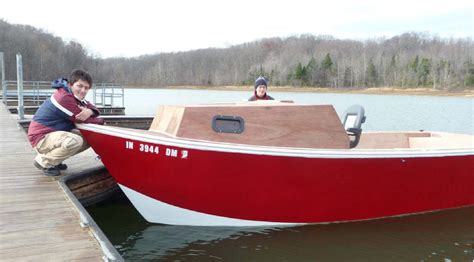 dory cabin boats info power dory boat plans antiqu boat plan