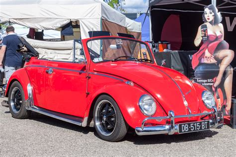 volkswagen old beetle modified classic vw beetle custom tuning pictures during super