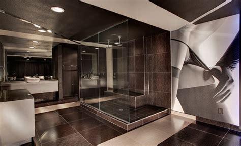 the black room las vegas rumor hotel las vegas designed by chemical spaces