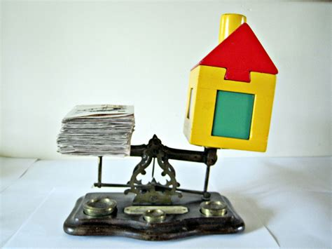 cheapest home prices affordable housing can property prices be controlled