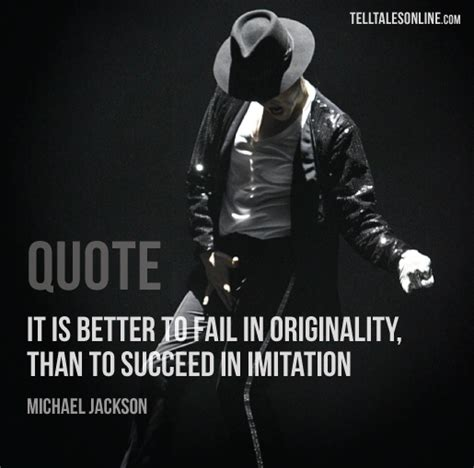 inspirational quotes by michael jackson quotesgram
