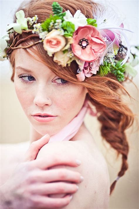elegant hairstyles with glasses 55 best images about ethereal concepts on pinterest