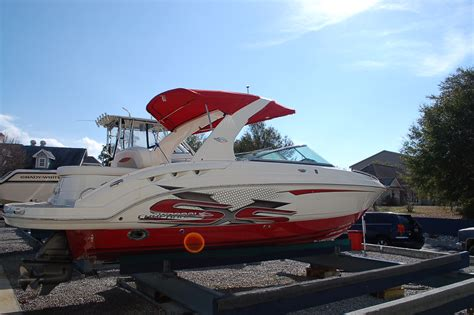 chaparral boats hull warranty 2011 chaparral 267 ssx the hull truth boating and
