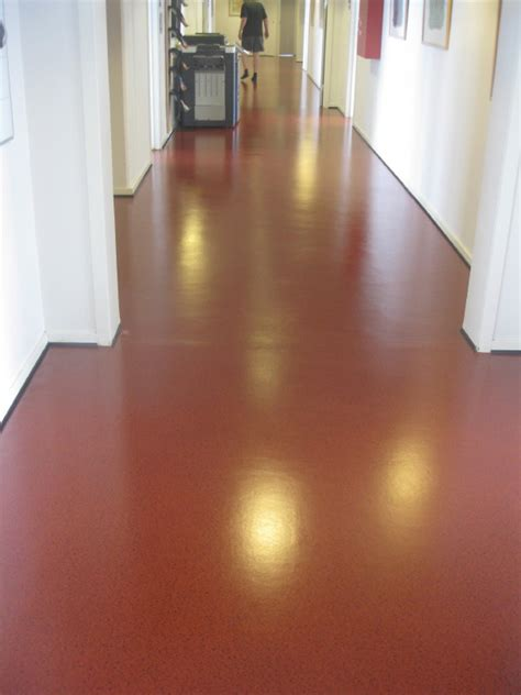 linoleum flooring linoleum floor care