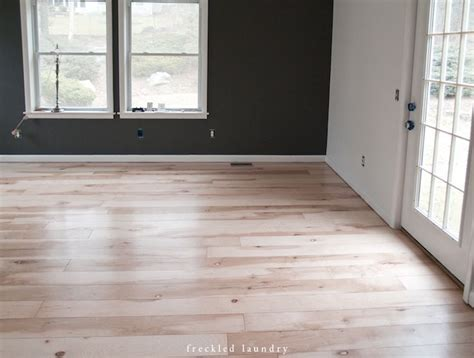 jami s maple plywood planked floor featuring rockler