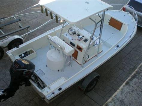 mako boats history classicmako owners club inc new to classic mako mako