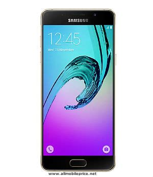 samsung all mobile all mobile price in bd specification