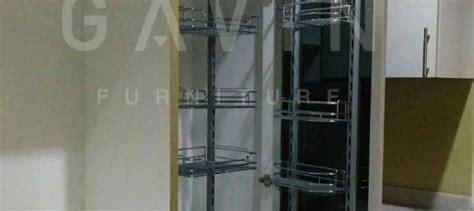 Lemari Dapur Stainless Steel lemari dapur gambar lemari dapur lemari dapur minimalis