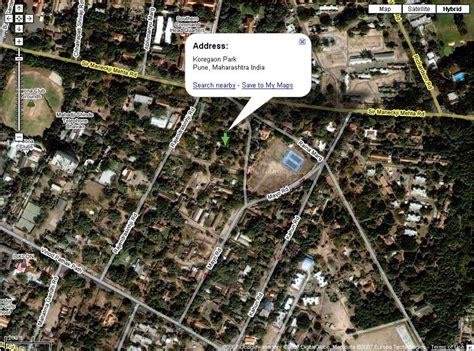 imagenes via satelite mapa mundi satelite