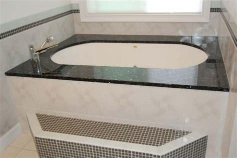 badewanne einmauern badewanne einmauern mit ablage 35 ideen und anleitung