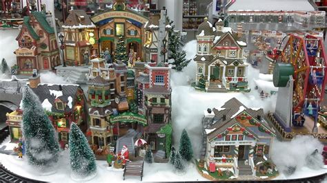must do christmas activities for families in adelaide