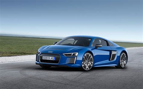 kereta audi wallpaper 100 audi r8 wallpaper blue audi r8 wallpapers and