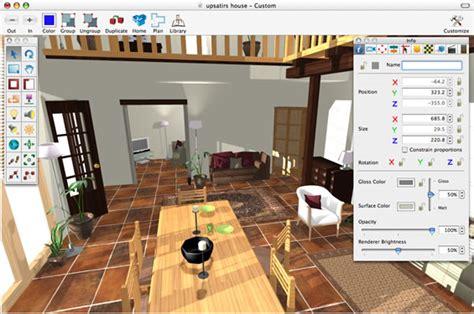 Interior Designing Programs Free
