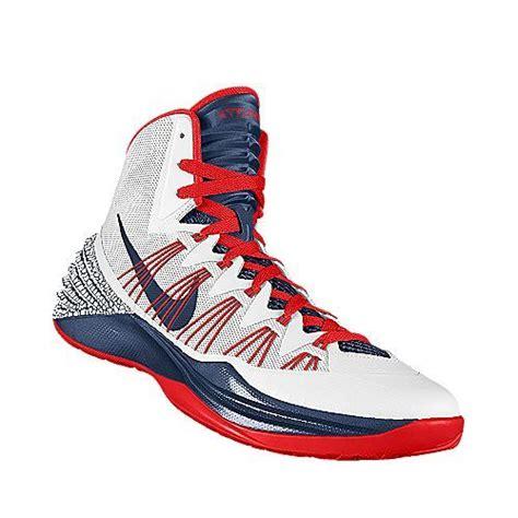 basketball shoes america basketball shoes america 28 images 13 captain america