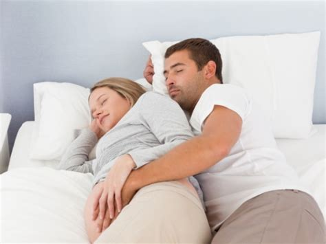 Is It Normal To Hump Pillow by During Pregnancy How To Sleep Position In 7 Month