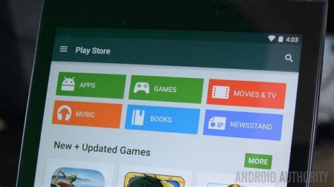play store app for android tablet 10 best android tablet apps that all tablet owners should