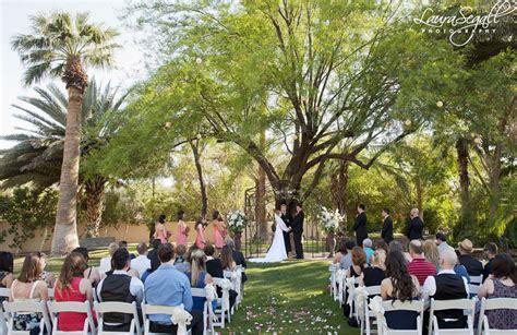 secret garden wedding venue secret garden 187 segall photography arizona