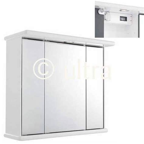 triple bathroom cabinet bathroom wall cabinets cryptic triple mirror cabinet with