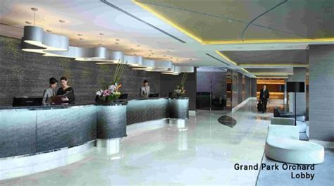Voucher Hotel Jen Orchardgateway Mandarin Orchard Grand Park Marriott grand park orchard bewertungen fotos preisvergleich