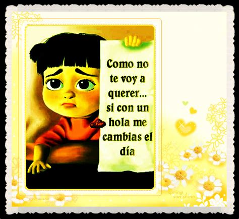 imagenes hola con frases citas frases y poemas face 011 52 fannyjemwong s blog