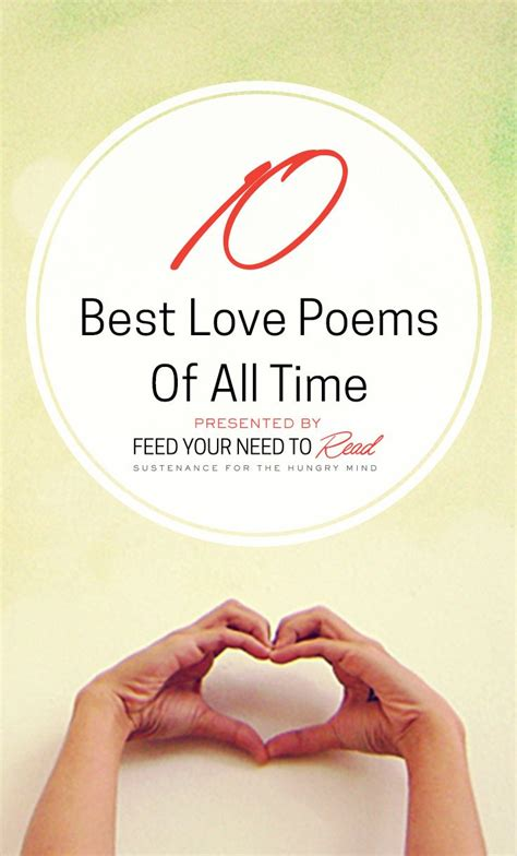 Best Wedding Anniversary Songs Of All Time by Best 25 Poems Wedding Ideas On Wedding
