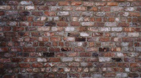 Reclaimed Brick Garden Walls Reclaimed Brick Garden Walls Garden Ftempo