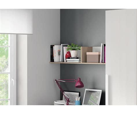 estantes para dormitorio juvenil