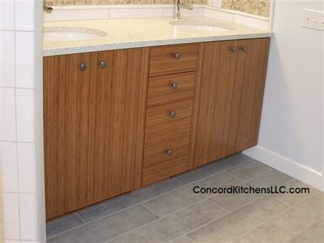 86 Best Cabinets Bamboo Bathroom Vanities Images On Bamboo Bathroom Furniture