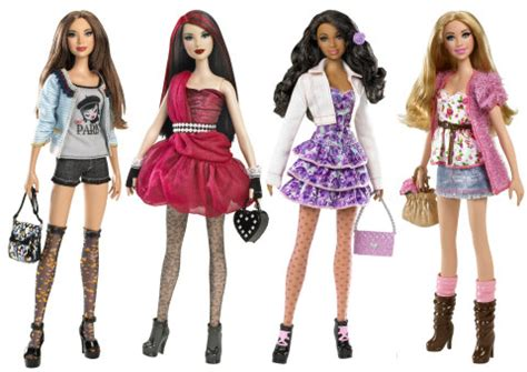 soy 4 china dolls 174 stardoll 174 unveil of new global doll line