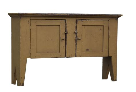 sideboard sofa primitive huntboard sideboard buffet sofa console table