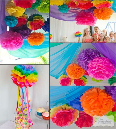 Pinata Trolls By Pinata Dimi the 2 in 1 day part 3 the