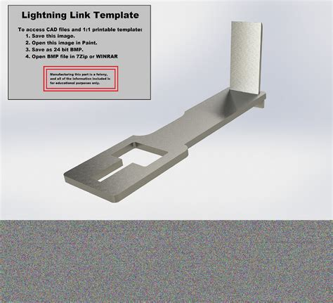 lightning link template list of synonyms and antonyms of the word lightning link