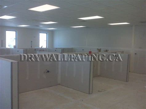 basement ceiling cost basement drywall installation cost drywall basement ceiling charming cost to drywall basement