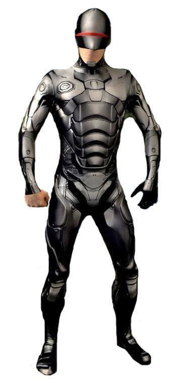 android costume morphsuit superheroes ironman deadpool iphone android app costume ebay