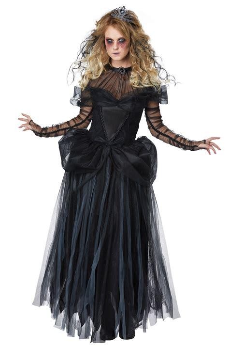 dark princess adult costume purecostumescom